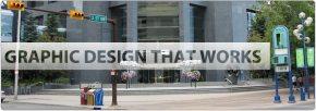 Web Designing – Artistic World