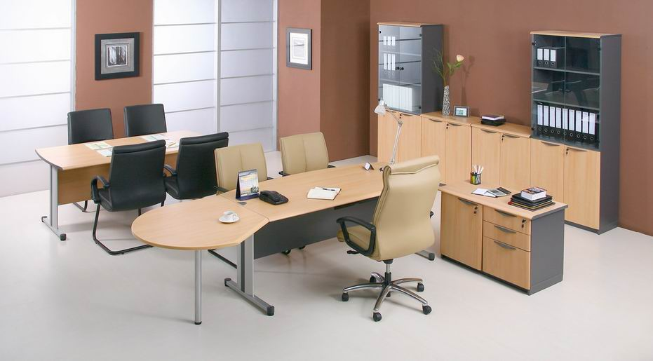 4 ways to get cheap price with best quality office for Cheap and good quality furniture