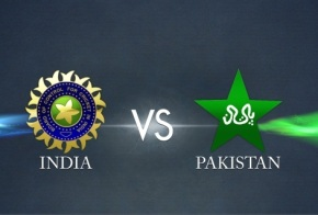 India vs Pakistan World Cup 2011 Semi Final