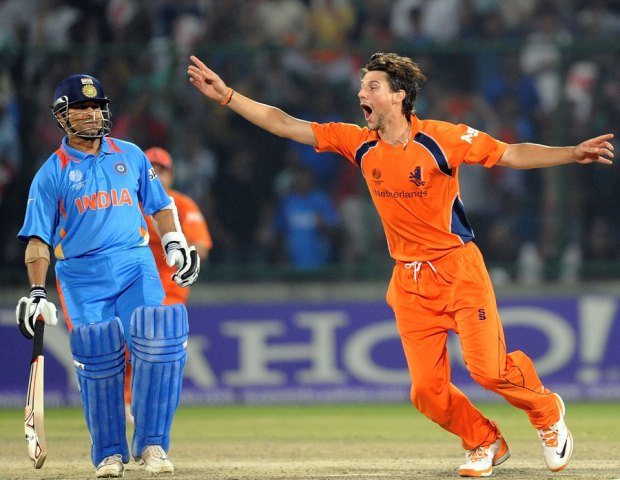 Match Review Between India vs Netherland World Cup Match