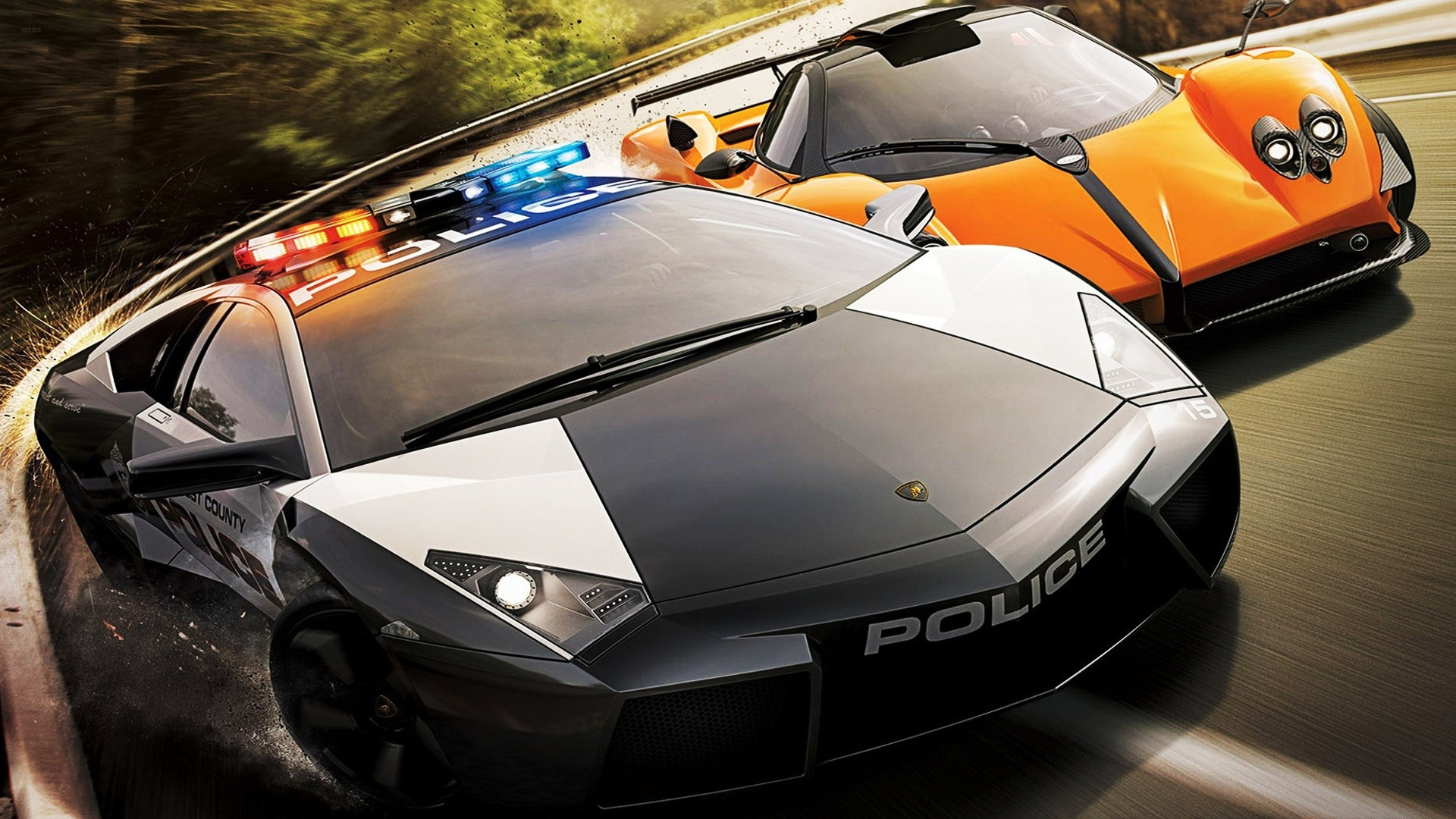 Wallpaper download cars and bikes free - Download Free Bikes And Cars Desktop Wallpapers Screen Savers