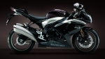 Download Free Bikes And Cars Desktop Wallpapers, Screen Savers