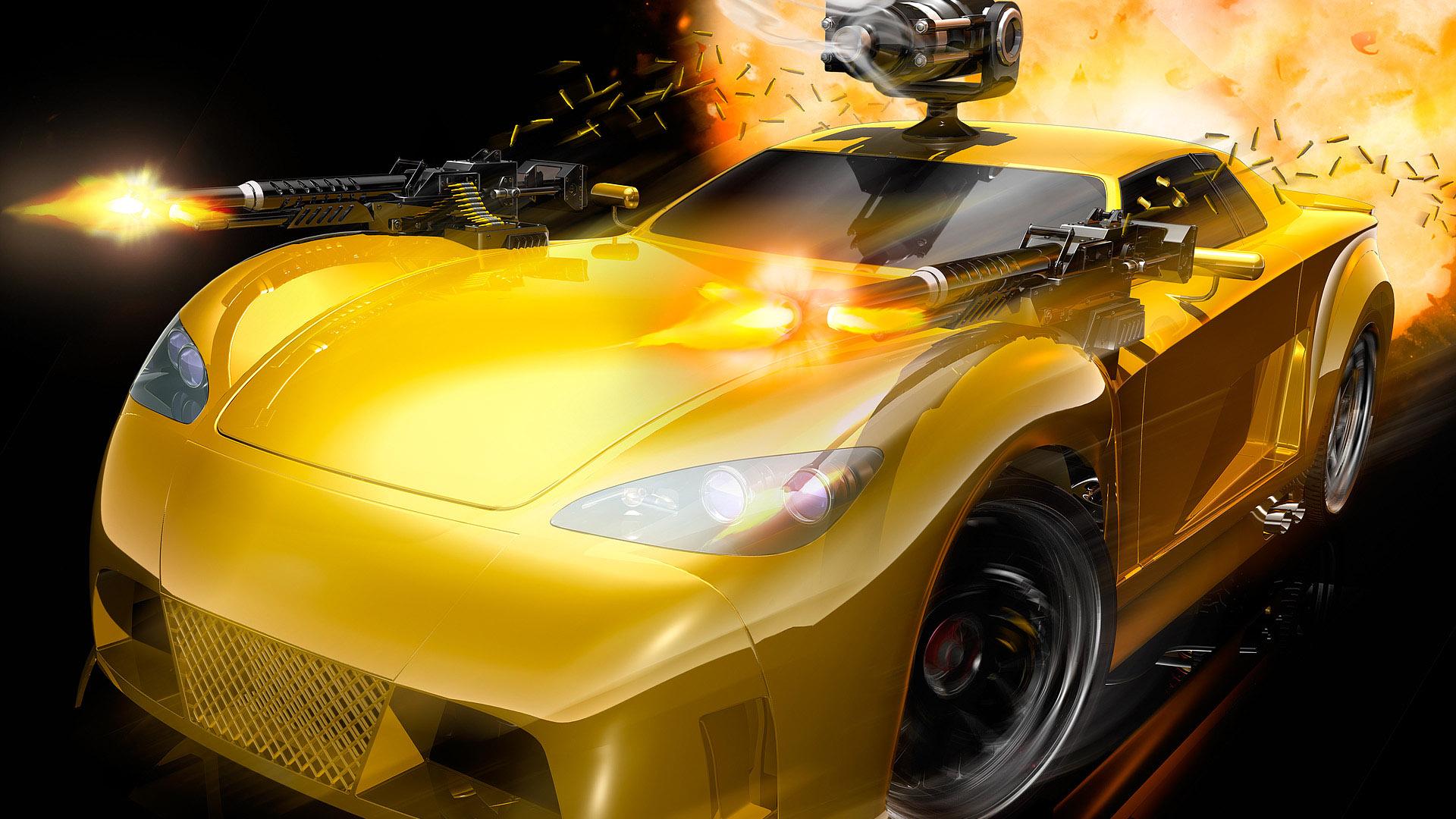 https://myfavouriteworld.files.wordpress.com/2011/04/car-game-1.jpg Cool