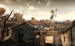 15 Amazing Homefront (Xbox 360) Game Wallpapers Revealed