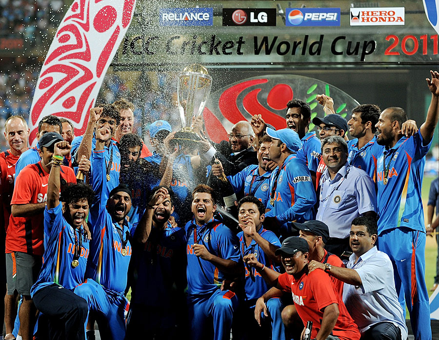 world cup final pics 2011. world cup final 2011 photos.