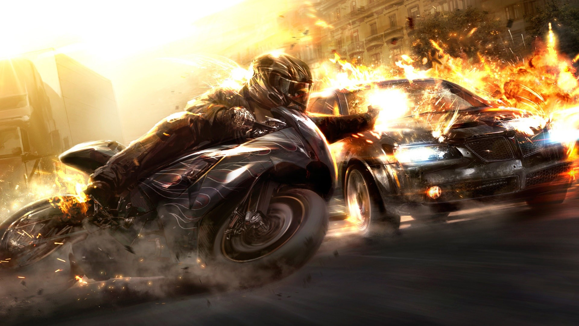 hjotiyhf: hd wallpapers of cars and bikes