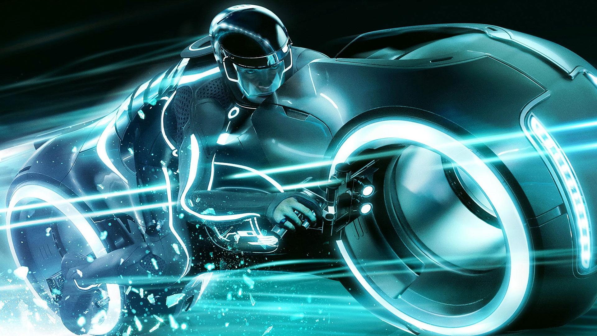 Download Free Bikes And Cars Desktop Wallpapers Screen Savers