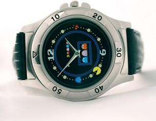 15 Beautiful 3D Wrist Watches Models With High Quality