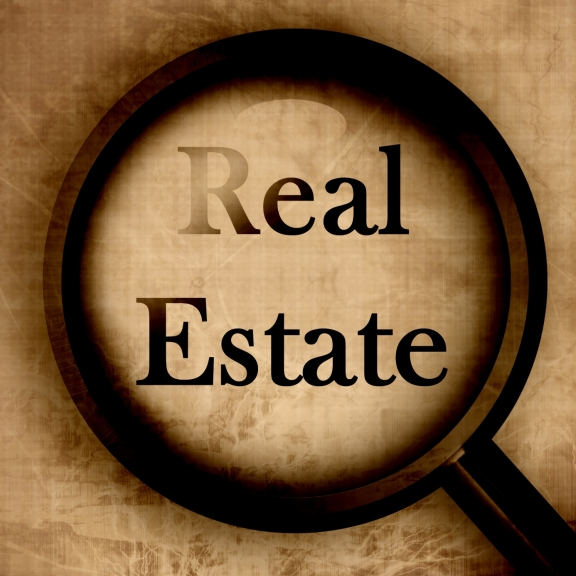 Real Estate in Chennai